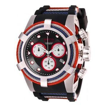Invicta Men's Bolt Watch