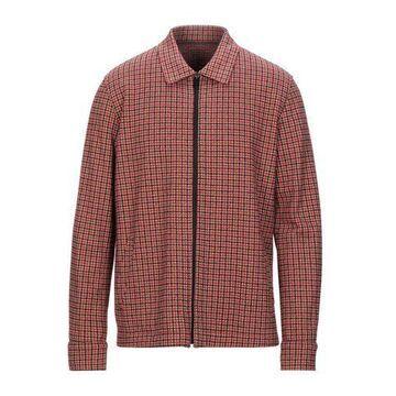 HARRIS WHARF LONDON Shirt
