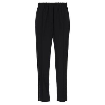 ANTONELLI Casual pants