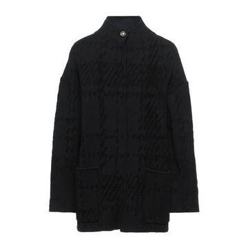 EMANUEL UNGARO Overcoat
