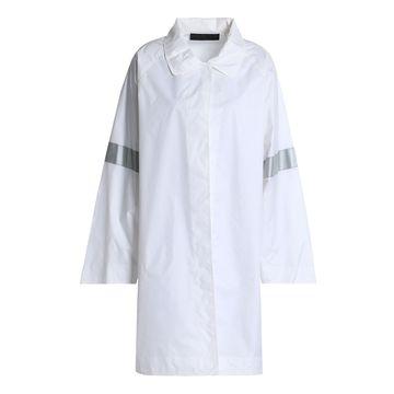 NORMA KAMALI Overcoats