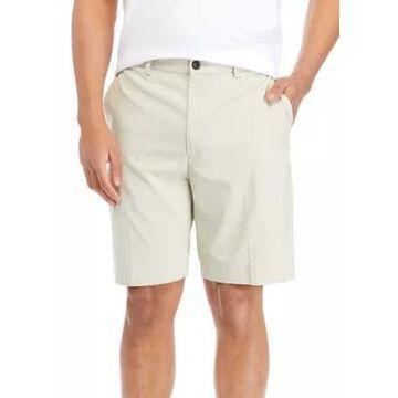 Savane Men's Flex Shorts -