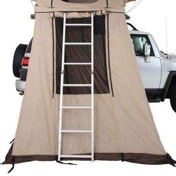 Smittybilt Roof Top Tent Annex - 2788