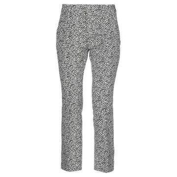 DOROTHEE SCHUMACHER Casual pants