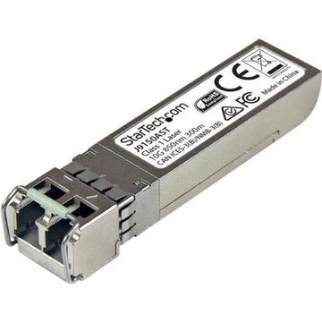 STARTECH.COM J9150AST 100% HP J9150A COMPATIBLE GUARANTEED - LIFETIME WARRANTY ON ALL SFP MODULES - NE