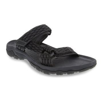 London Fog Southport Men's Sandals