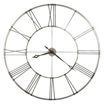Howard Miller Stockton Wall Clock