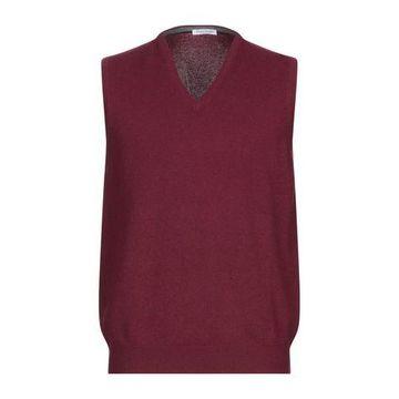 GRAN SASSO Sweater