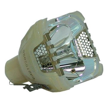 Sanyo PLC-XU47 - Genuine OEM Philips projector bare bulb replacement