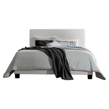 Acme Furniture Lien Bed