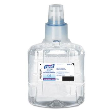 Gojo Purell SF607 Instant Hand Sanitizer Foam