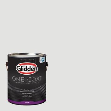 Aria, Glidden One Coat, Interior Paint and Primer