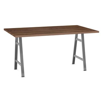 Amisco Bridgeport Dining Table