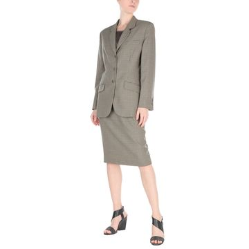 ANDERSON Women's suits