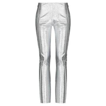PACO RABANNE Casual pants