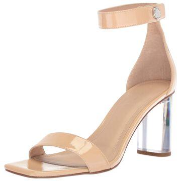 KENDALL - KYLIE Women's Lexx Heeled Sandal