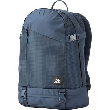 Gregory Muir 28L Backpack