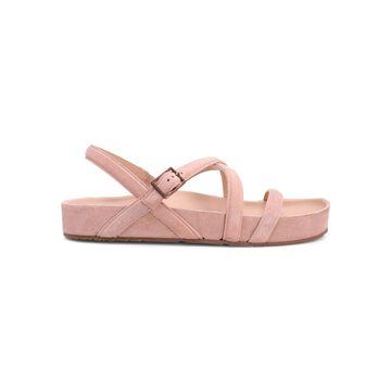 Pedro Garcia adal Leather Sandals