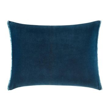 Vera Wang Blurr Decorative Throw Pillows