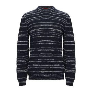 ISAIA Sweater