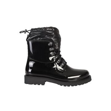 Moncler Ankle Boots