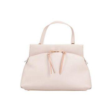 AGNONA Handbag