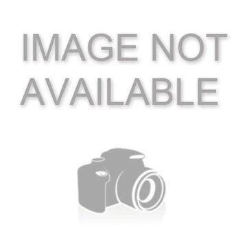 Kyocera Genuine OEM TK-5242M (1T02R7BUS0) Magenta Toner Cartridge (3K YLD)
