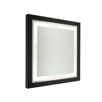 Artcraft Lighting Valet Mirror
