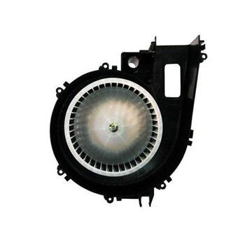 TYC 700086 for Nissan Altima Replacement Blower Assembly