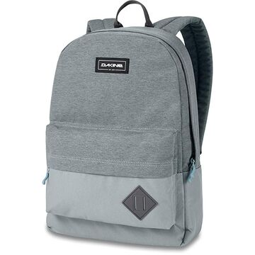 Dakine 365 Pack Backpack 21L (Lead Blue) Backpack Bags
