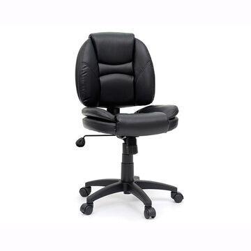 Sauder DuraPlush Task Chair (412073)