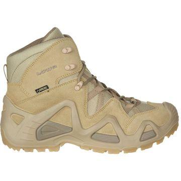Lowa Zephyr GTX Mid TF Hiking Boot - Men's