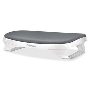 Fellowes I-Spire Series™ Foot Cushion