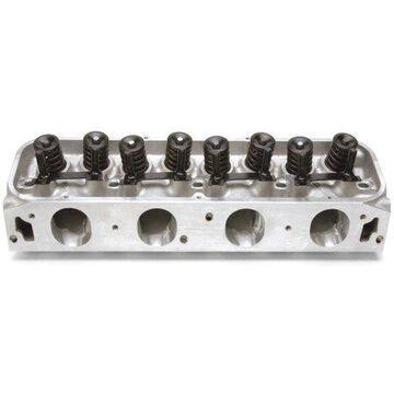 Edelbrock Single Perf RPM 429/460 75cc Head Comp