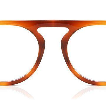 Tom Ford FT5534-B 053 49 New Men Eyeglasses