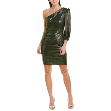 Donna Morgan Womens Cocktail Dress