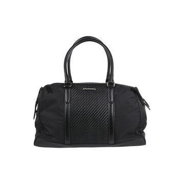 ERMENEGILDO ZEGNA Travel & duffel bag