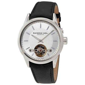 Raymond Weil Freelancer Automatic Men's Watch 2780-STC-65001