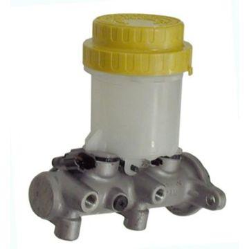 CE130.47015 Centric Brake Master Cylinder centric premium