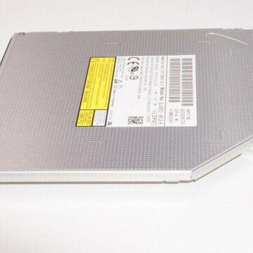 H000066820 Toshiba Dvd +/- Rw Optical Drive L40 P55T-A5202 P55T-A5116