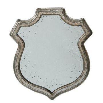 A&B Home Yoann Mirror