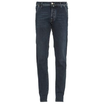 Jacob Cohen Leonard Jeans