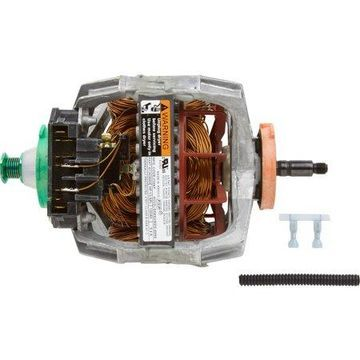 Whirlpool 279787 Motor