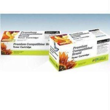 Premium Compatibles 9906PCI Pci Savin 9906 Type S15 42K 6-Pack Of Bl
