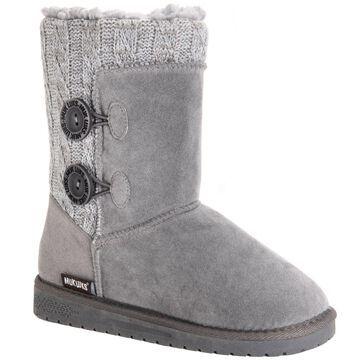 MUK LUKS Women's Boots - Matilda