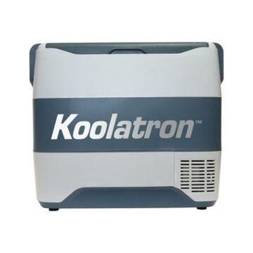 Koolatron Smartkool SK50 Portable Electric Cooler Freezer, 50 L