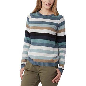 Tentree Hoffell Sweater - Women's