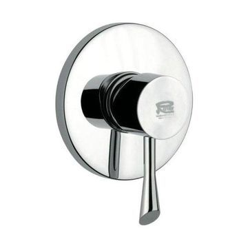 Nameeks J30 Remer Collection Valve Trim Only, Chrome
