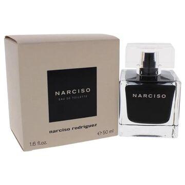 Narciso/Narciso Rodriguez Edt Spray 1.6 Oz