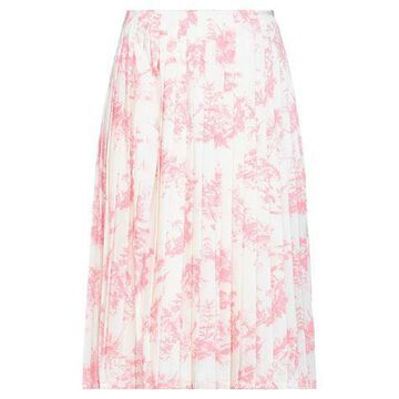 DROMe Midi skirt
